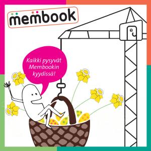 membook_paasiainen_800x800